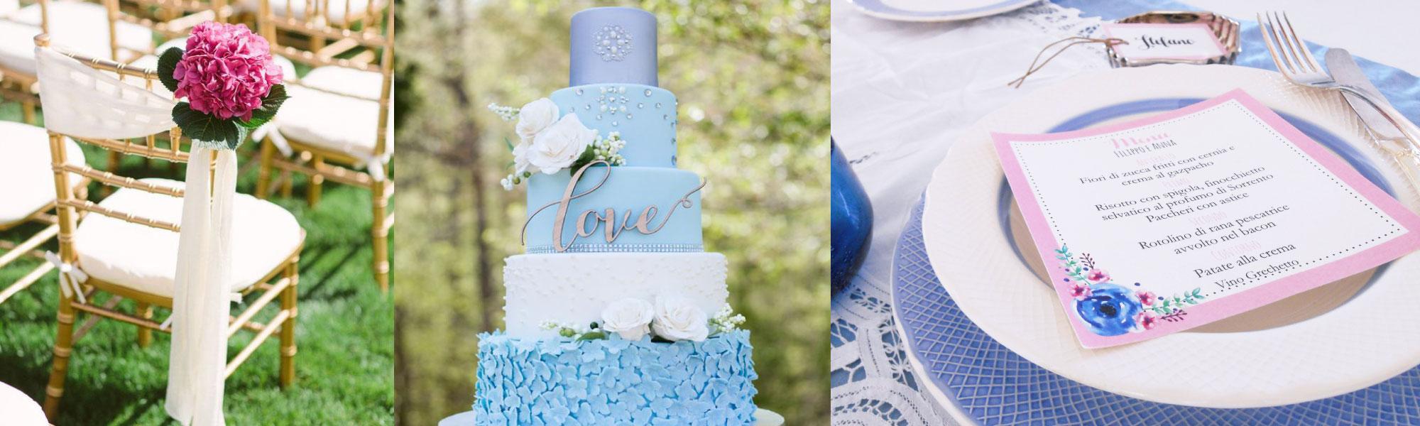 Design partecipazioni di nozze personalizzate eleganti