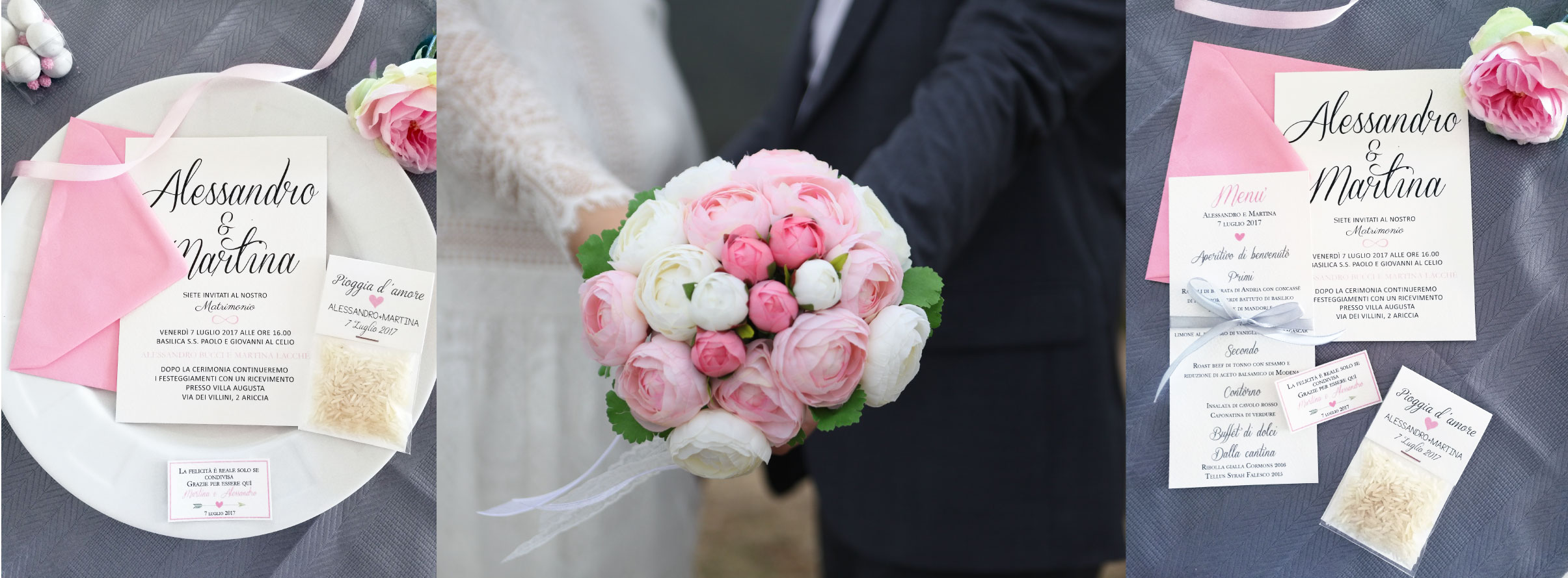 wedding-in-pink